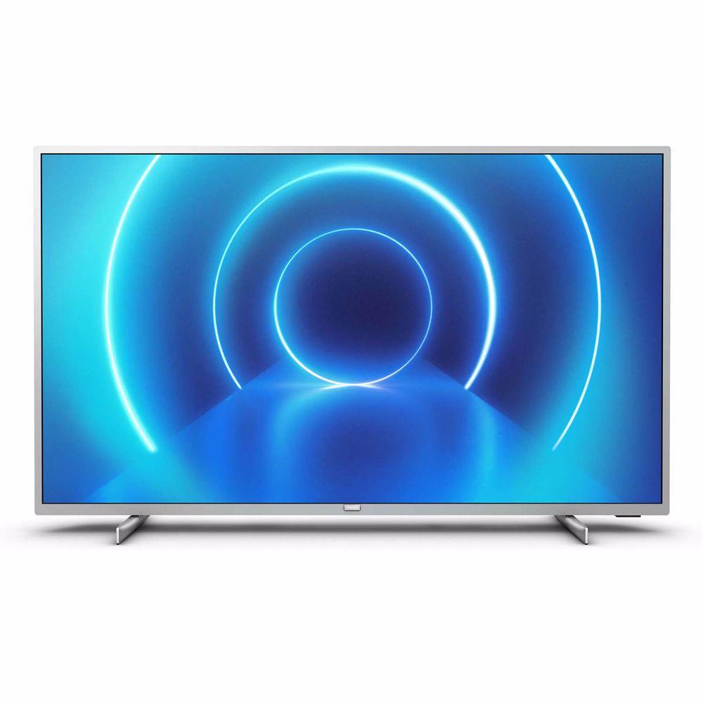 Philips 4K Ultra HD TV 58PUS7555/12