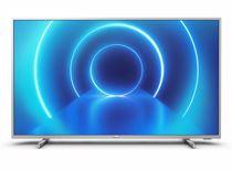 Philips LED 4K TV 70PUS7555/12