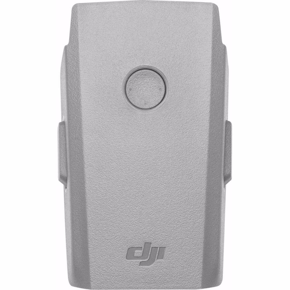 DJI drone accu Mavic Air 2 Intelligent Flight Battery