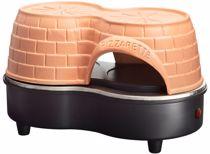 Emerio pizzamaker PO-122250