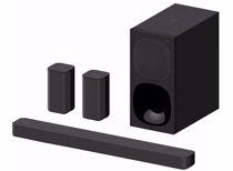 Sony soundbar HTS20R.CEL