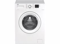 Beko wasmachine WTV77122BW1