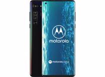 Motorola Edge smartphone 5G 128GB (Zwart)