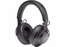 JBL draadloze koptelefoon Club 950NC