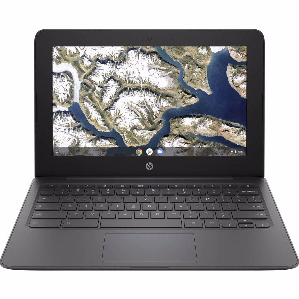 HP chromebook 11A-NB0100ND