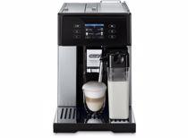 De'Longhi espresso apparaat Perfecta Deluxe ESAM 460.80.MB