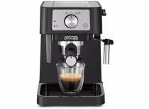 De'Longhi espresso apparaat EC 260.BK