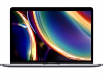 "Apple MacBook Pro 2020 13.3"" i5 2.0GHz 16GB 1TB (Spacegrijs)"