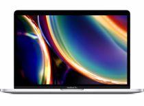 """Apple MacBook Pro 2020 13.3"""" i5 2.0GHz 16GB 512GB (Zilver)"""