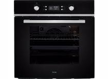Etna oven (inbouw) OP270ZT