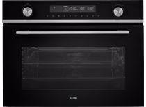 Etna oven (inbouw) CM450ZT
