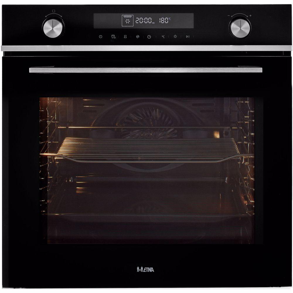Etna oven (inbouw) OM470ZT