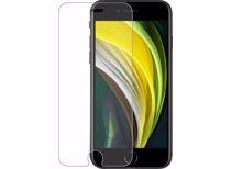 Azuri screenprotector Apple iPhone SE (2020)