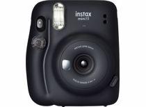Fujifilm Instax Mini 11 (Grijs)
