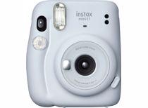 Fujifilm Instax Mini 11 (Wit)