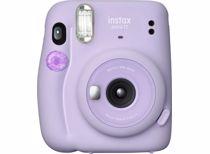 Fujifilm Instax Mini 11 (Paars)