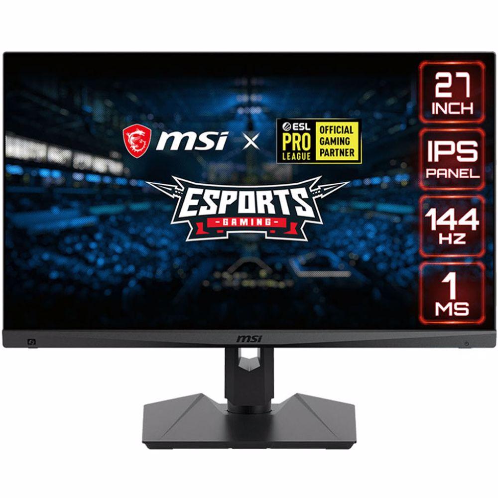 MSI monitor Optix MAG274R