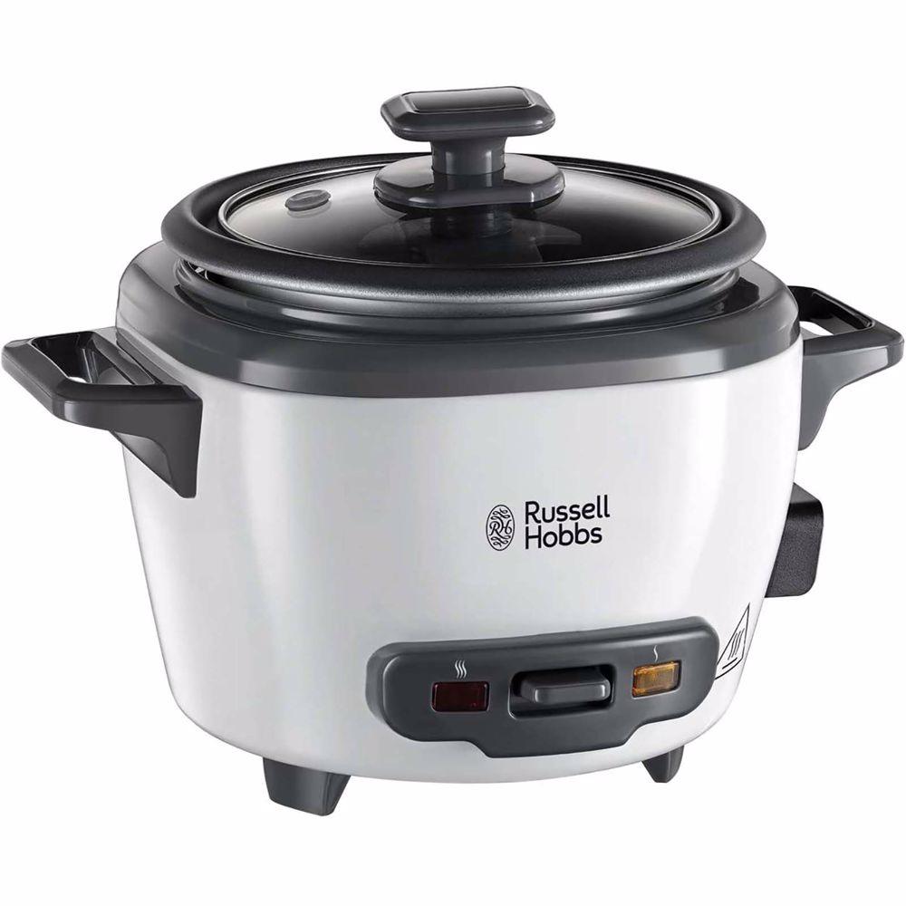 Russell Hobbs kleine rijstkoker 27020-56