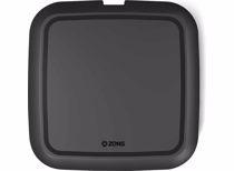 Zens wireless oplaadstation Fastcharge 10W