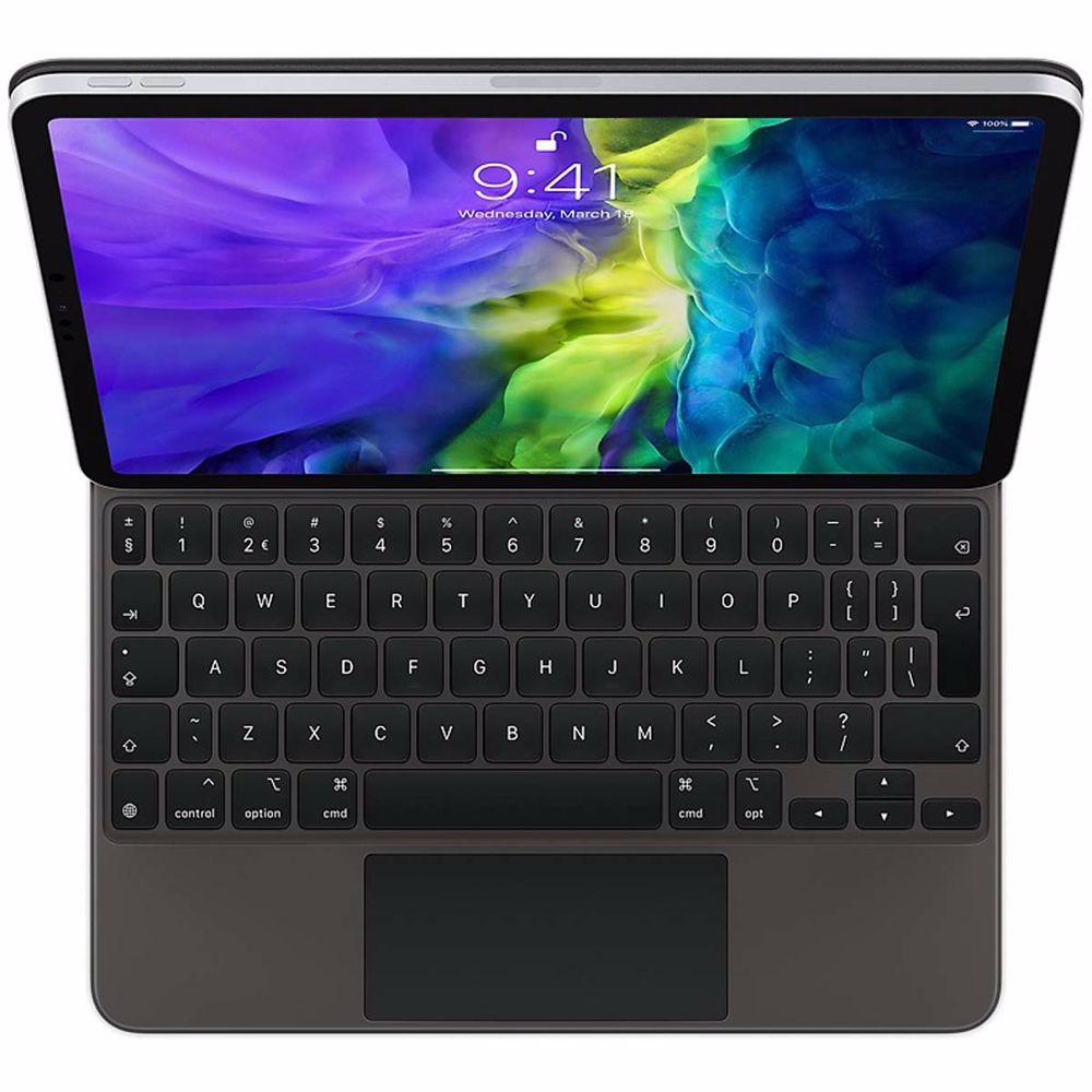 Apple Magic Keyboard voor 11‑inch iPad Pro (MXQT2N/A)