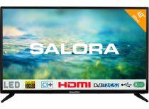 Salora LED TV 40LTC2100
