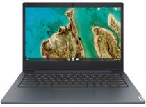 Lenovo chromebook IP3 CHROME 14 N4020 8G 64G (BLUE)