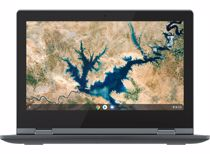 Lenovo chromebook Flex 3 11 4GB RAM 64GB eMMC
