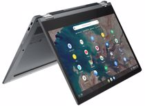 Lenovo chromebook IdeaPad Flex 82B80013MH
