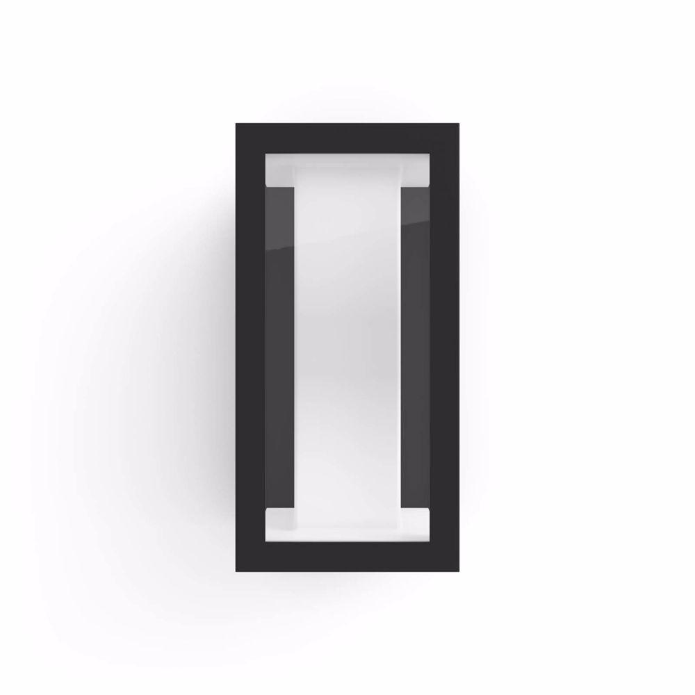 Philips hue IMPRESS MUURLAMP - WIT EN GEKLEURD LICHT - SMAL