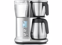 Sage koffiezetapparaat The Precision Brewer Thermal