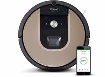 iRobot robotstofzuiger Roomba 976