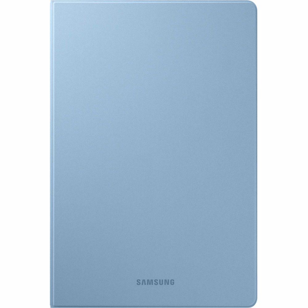 Samsung beschermhoes Galaxy Tab S6 lite (Blauw)
