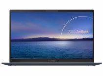 Asus laptop UX325JA-AH006T