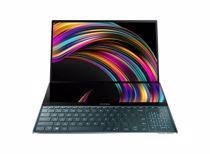 Asus laptop UX581LV-H2018T