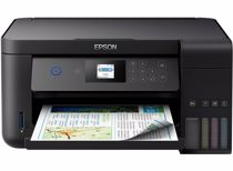 Epson Ecotank printer ET-2751