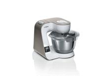 Bosch keukenmachine MUM5XW40