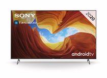 Sony 4K Ultra HD Full Array LED TV KD55XH9096 (2020)