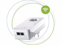 Devolo homeplug Magic 2 WiFi Next