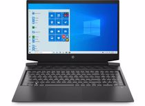 HP gaming laptop 16-A0160ND