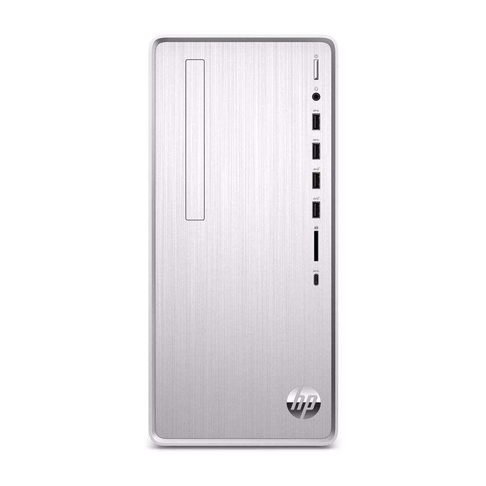 HP desktop computer TP01-1540ND