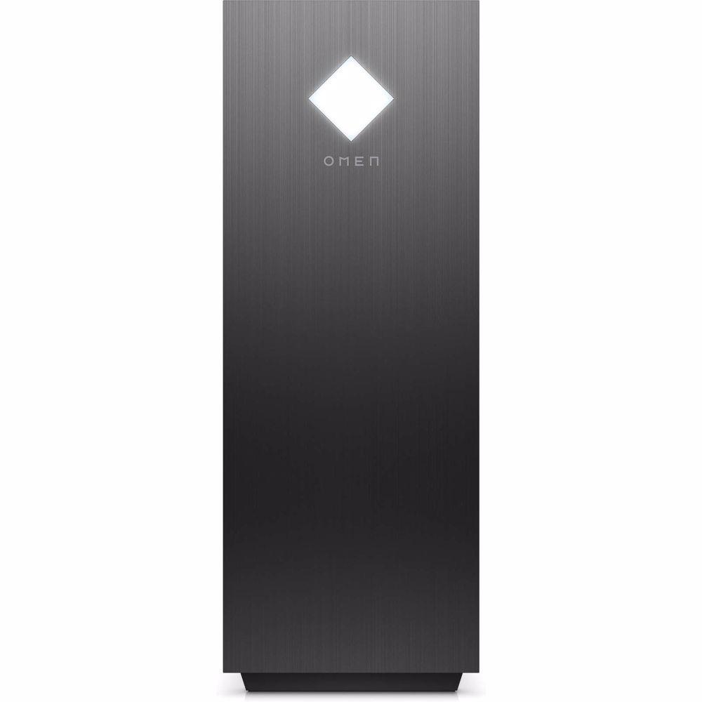 HP gaming desktop GT11-0310ND