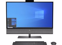 HP ENVY all-in-one computer 32-A1300ND