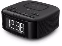 Philips wekkerradio TAR7705/10