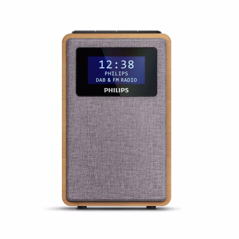 Philips DAB radio TAR5005/10