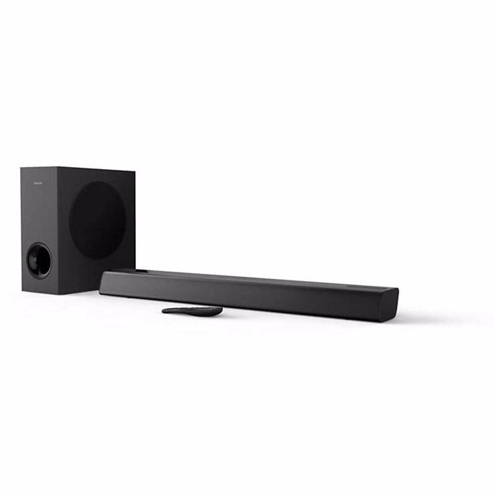 Philips soundbar TAPB405/10