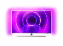Philips LED 4K TV 43PUS8505/12