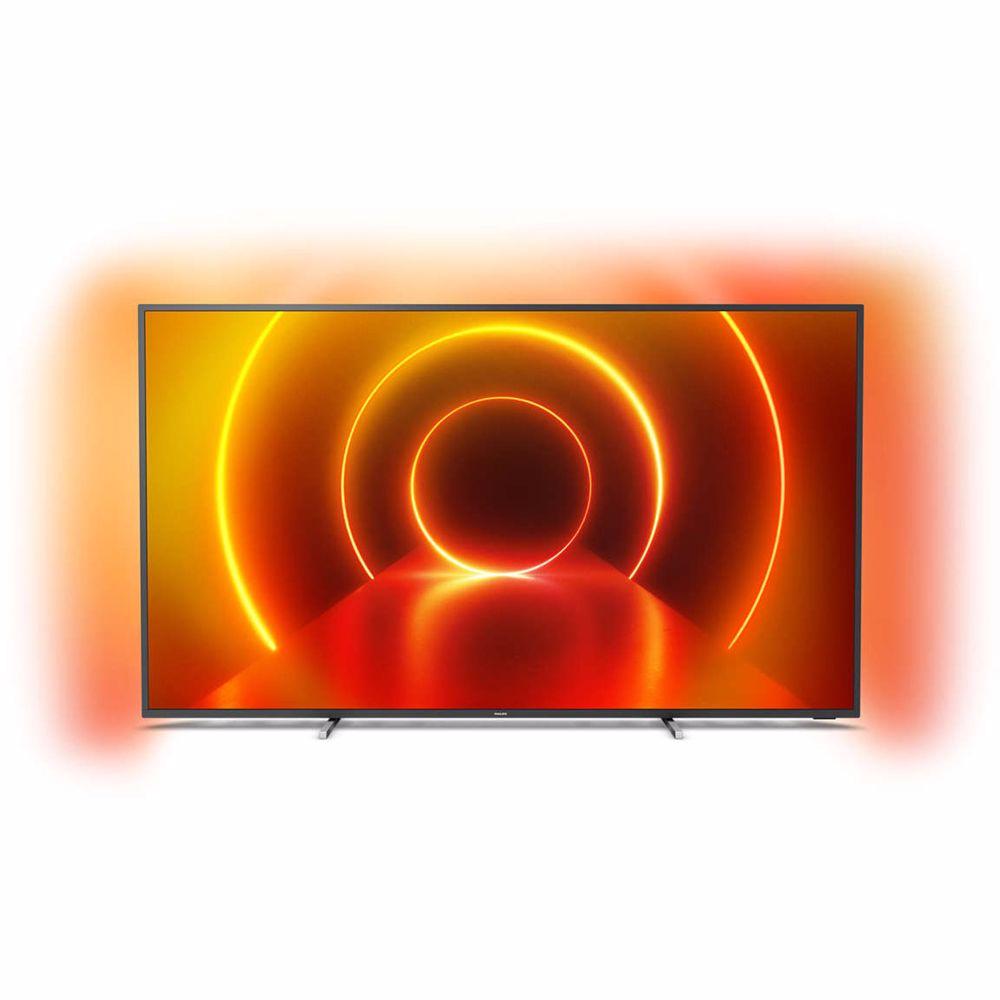 Philips 4K Ultra HD TV 70PUS7805/12