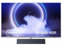 Philips LED 4K TV 43PUS9235/12