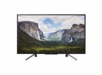 Sony LED TV KDL43WF665