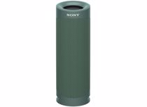 Sony bluetooth speaker SRS-XB23 (Groen)